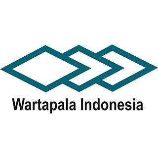 WARTAPALA INDONESIA